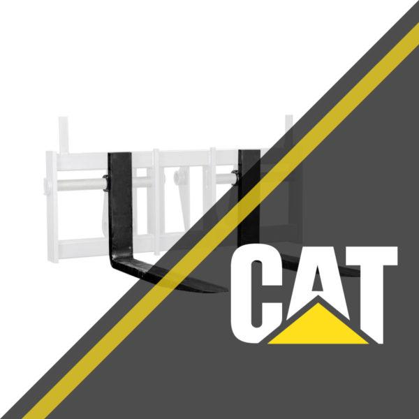 CAT Forks