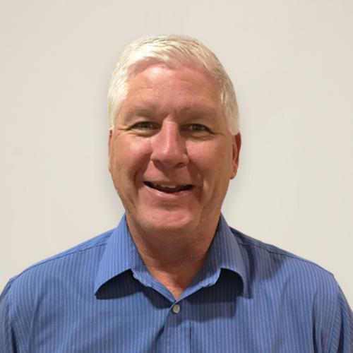 Ed Nittinger