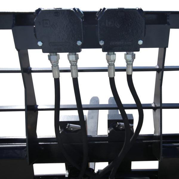 Arrow Fork Positioner