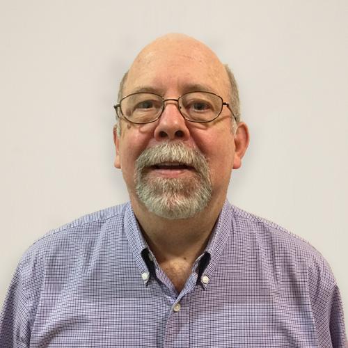 Ken Welter