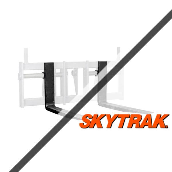 SKYTRAK Forks