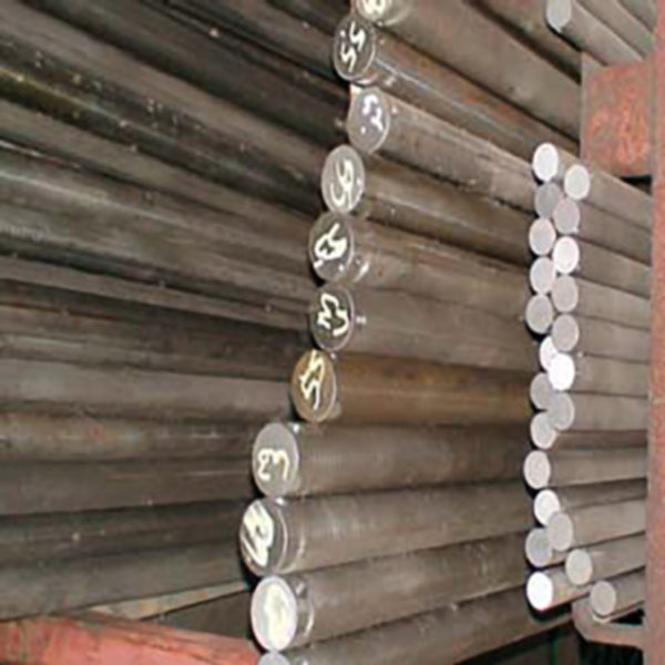 Arrow Shaft Bars