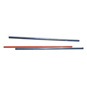 Arrow Shaft Bar Variety