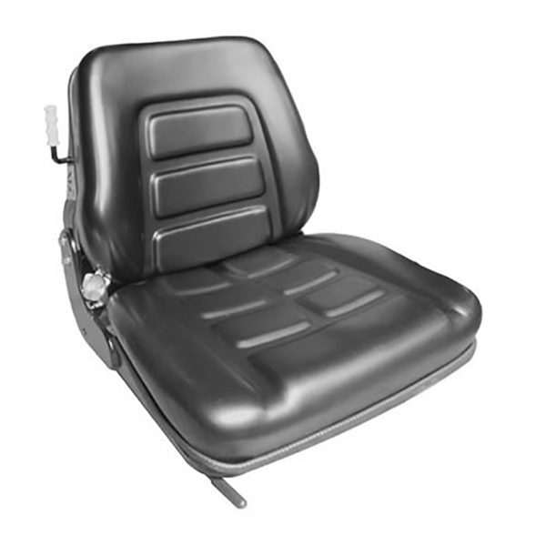 Arrow Seat