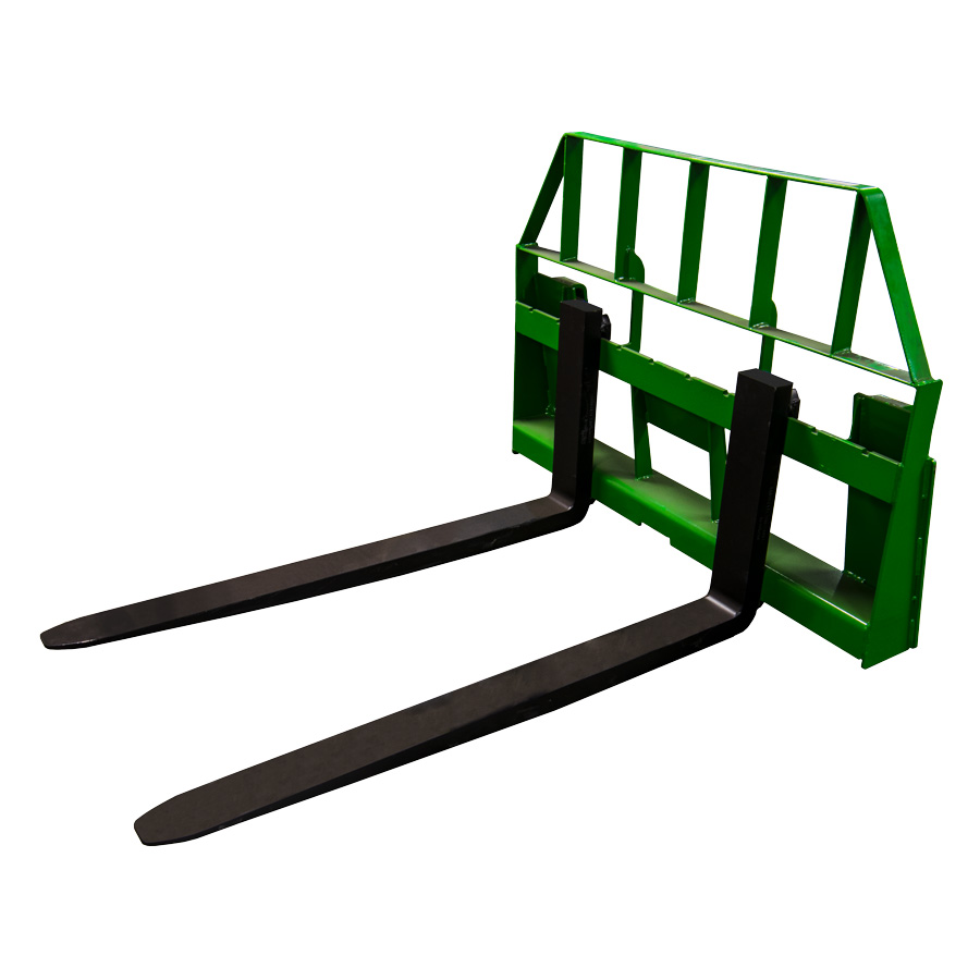 Arrow Ag Frame