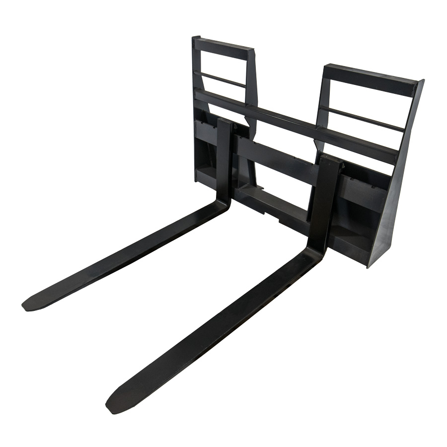 Arrow Pallet Forks