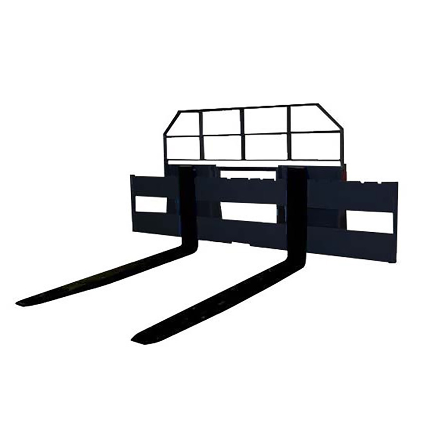 Arrow Wide Pallet Forks