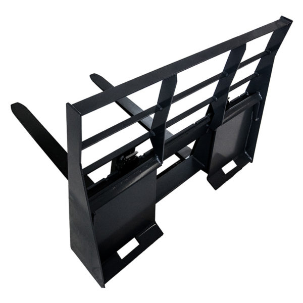 Arrow Heavy Duty Pallet Forks